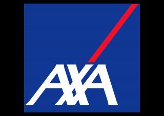 http://www.timberpix.com/wp-content/uploads/2016/11/AXA-vector-logo-320x227.png