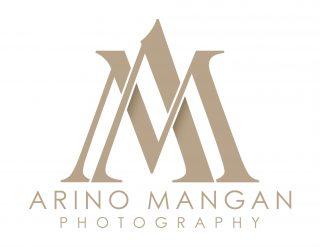 http://www.timberpix.com/wp-content/uploads/2016/11/Arino-Mangan-Brown-320x247.jpg