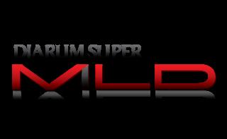 http://www.timberpix.com/wp-content/uploads/2016/11/Djarum_Super_Mild-320x197.png