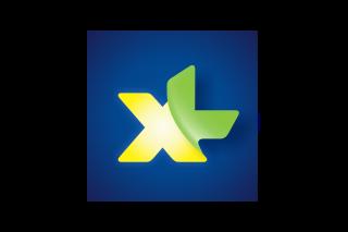 http://www.timberpix.com/wp-content/uploads/2016/11/Logo-XL_baru-320x213.png