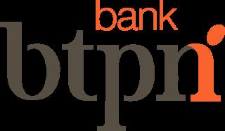 http://www.timberpix.com/wp-content/uploads/2016/11/Logo_BTPN-320x187.png