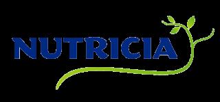 http://www.timberpix.com/wp-content/uploads/2016/11/Nutricia-logo-320x149.png