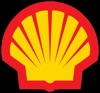 http://www.timberpix.com/wp-content/uploads/2016/11/Shell_Logo-320x297.png