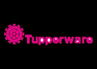http://www.timberpix.com/wp-content/uploads/2016/11/Tupperware-vector-logo-320x227.png