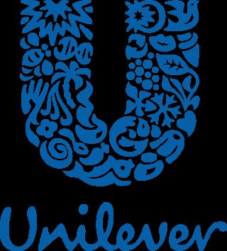 http://www.timberpix.com/wp-content/uploads/2016/11/Unilever-Indonesia-Logo-320x354.png