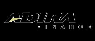 http://www.timberpix.com/wp-content/uploads/2016/11/adira_finance3-320x140.png