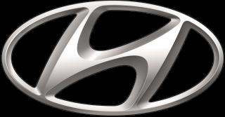 http://www.timberpix.com/wp-content/uploads/2016/11/car_logo_PNG1645-320x167.png