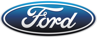 http://www.timberpix.com/wp-content/uploads/2016/11/ford_PNG12229-320x123.png