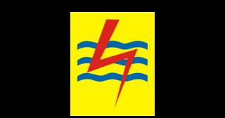 http://www.timberpix.com/wp-content/uploads/2016/11/logo-PLN-320x168.png