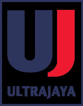 http://www.timberpix.com/wp-content/uploads/2016/11/ultra-jaya-320x409.png