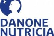 https://www.timberpix.com/wp-content/uploads/2015/04/Danone-Nutricia-Logo-e1466499497132.jpg