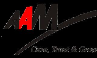 https://www.timberpix.com/wp-content/uploads/2016/11/55.-PT-Anugrah-Argon-Medica-320x192.png