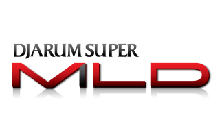 https://www.timberpix.com/wp-content/uploads/2016/11/Djarum_Super_Mild-320x197.png