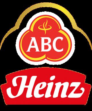 https://www.timberpix.com/wp-content/uploads/2016/11/Heinz_ABC-320x383.png