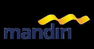 https://www.timberpix.com/wp-content/uploads/2016/11/Logo-Bank-Mandiri-320x168.png