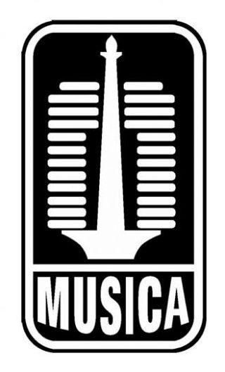 https://www.timberpix.com/wp-content/uploads/2016/11/Musica_Studios-320x529.jpg