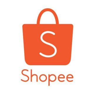https://www.timberpix.com/wp-content/uploads/2016/11/Shopee-logo-320x320.jpg