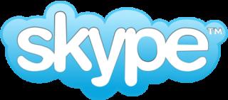 https://www.timberpix.com/wp-content/uploads/2016/11/Skype-320x141.png