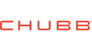 https://www.timberpix.com/wp-content/uploads/2016/11/chubb-vector-logo-320x178.png