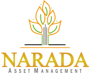 https://www.timberpix.com/wp-content/uploads/2016/11/logo_narada-320x257.png