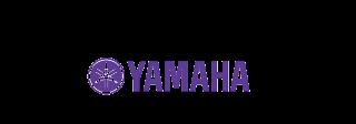 https://www.timberpix.com/wp-content/uploads/2016/11/yamaha-music-logo-png-5-320x112.png